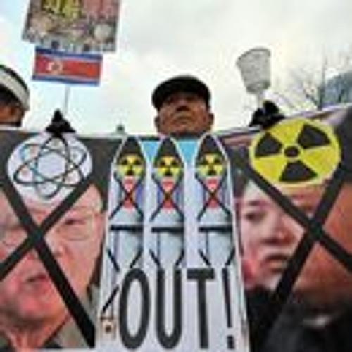 North Korea Announces Plans to Restart Reactor