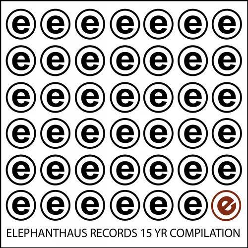Cristian Varela - 333 (Original Mix) [Elephanthaus]