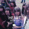 Heart - Barracuda (Virgin Magnetic Material Remix)
