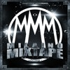 Milaino Mixtape Vol.1