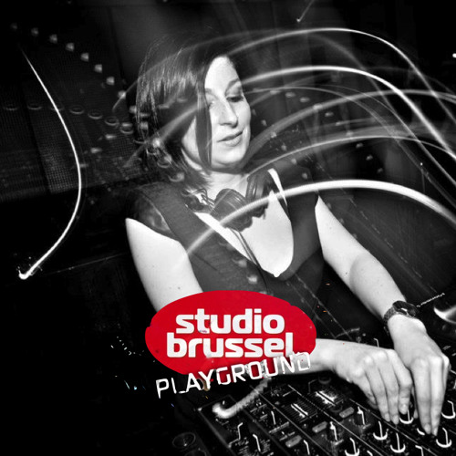 Studio Brussel Playground - Leesa #3