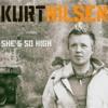 Kurt Nilsen - She´s so high (Dj Roger E Live Redrum)