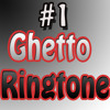 #1 Ghetto Ringtone (In my Zone), Funny Ringtones by Ringtone Rocket