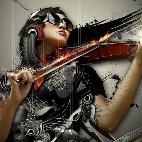 Mechanical symphony