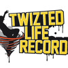 Riffo - She's like the wind- Twizted Life Records Remake (Beat by Riffo)