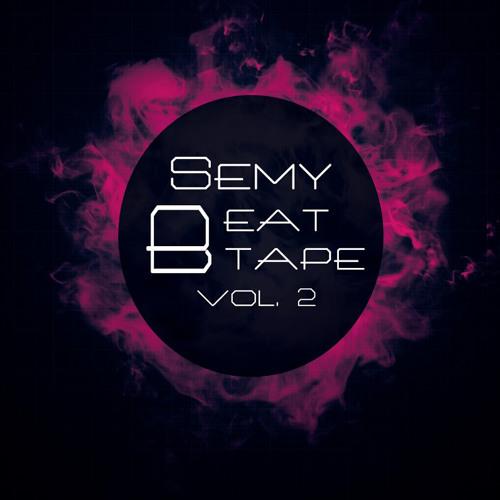+ BONUS TRACK - Alica Keys - Feelin me, Feelin you (Semy edit)