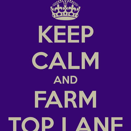 Sound Feeders - Top Lane