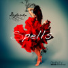 I Put A Spell On You by Defunk feat. Sam Klass & Vindaloo