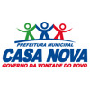 Prefeitura de Casa Nova - É Bonito de Ver