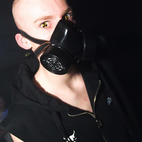 ToXic Inside - Ev3's Cave of Death