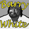 Answer for Barry White, instant Classic Comedy Ringtones by Ringtone Rocket