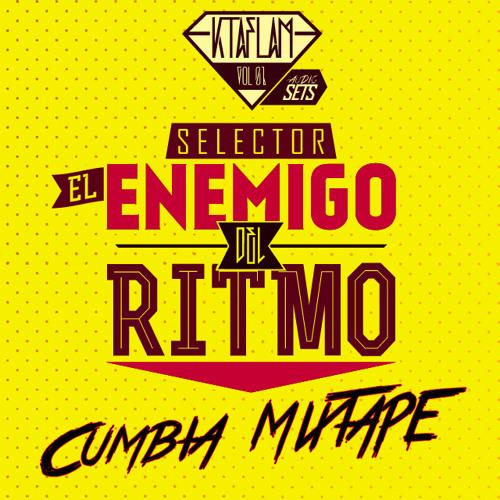 Cumbia Mixtape