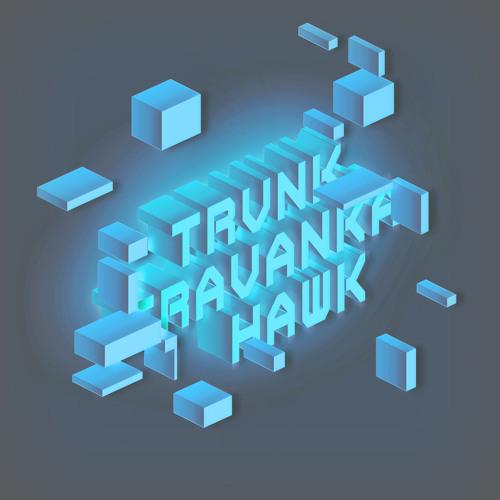 TRVNK - HAWK (snippet)