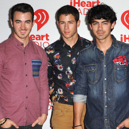 The Jonas Brothers Announce They Are Going On Tour