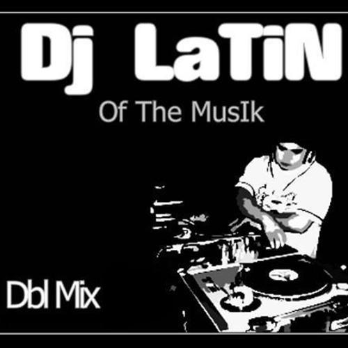 Mix Algo Me Gusta De Ti [ ÐJ LATIN ]