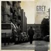 04. Amargo (over Prodigy - Genesis)