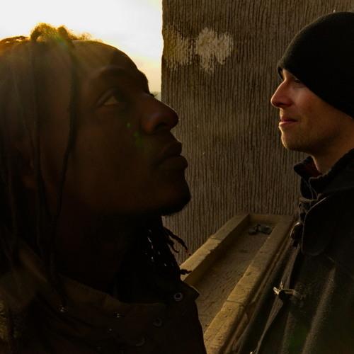 Semtam ft. Mannex Motsi - Cry for the Poor (@BoomOneRecords)