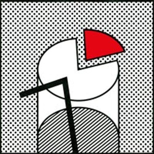 Slice & Soda Mixtape part 2 (2011)