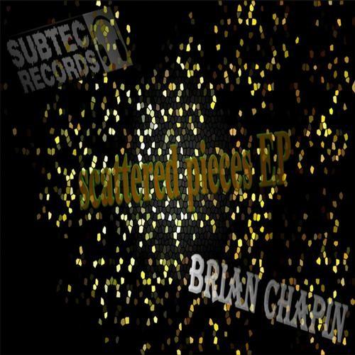 Respondent Behavior - Brian Chapin - (Subtec Records)