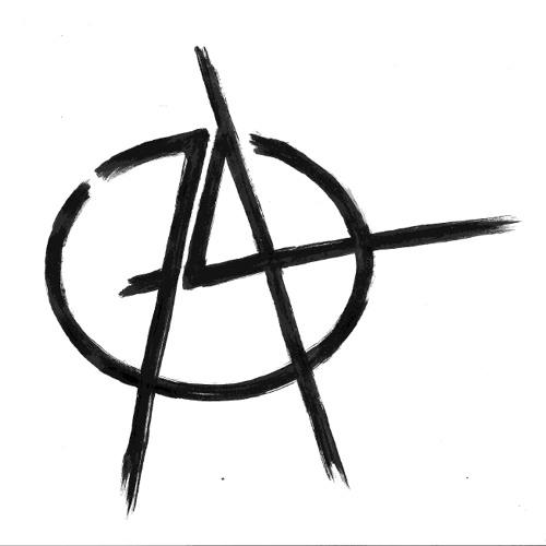 74 - Um Ano de Punk - LIVE