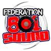 Kotch Harlem Shake Federation 5O1 Remix