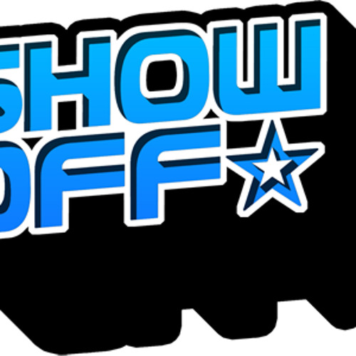 SHOW OFF feat. THOROUGHBRED C.E.O.