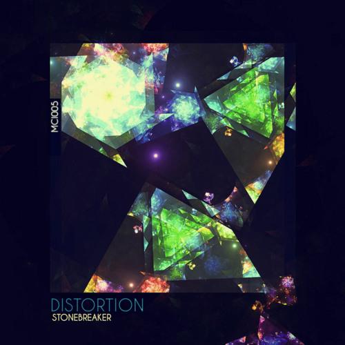 Stonebreaker - Distortion (Original Mix)