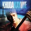 Bandeya Ho - Khuda Kay Liye