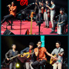 Sheila on7 - Bertahan Disana (Romantic Night)