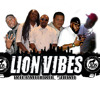 BREAK UP TO MAKE UP - LION VIBES R&B MIX BY: DJ FIF