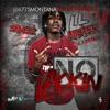 Lil Mister - No Lackin Ft. P.Rico mp3