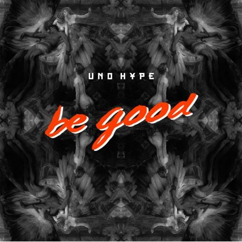 Uno Hype - Plight (Prod by Kenny Keys)
