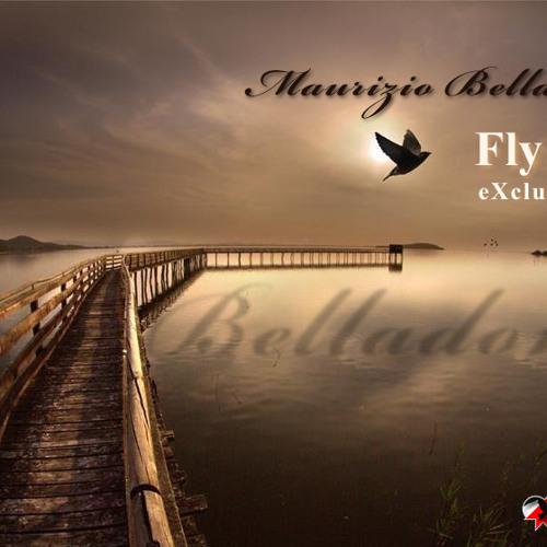 Fly Away - Maurizio Belladonna - Remix inedito
