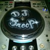 Download DJ Snoop Present Mega Mix  Old Skool Hiphop-reggea-old Skool Disco-V8-soca-soukouss-raboday Mega Mix  By Dj Snoop Le Veteran La Reference Pour Les Releves  Holla For All Djs At Montreal And Haiti Enjoy Ce Mixtape Ecouter Savouver Manger Dowload  Tripper C Mp3