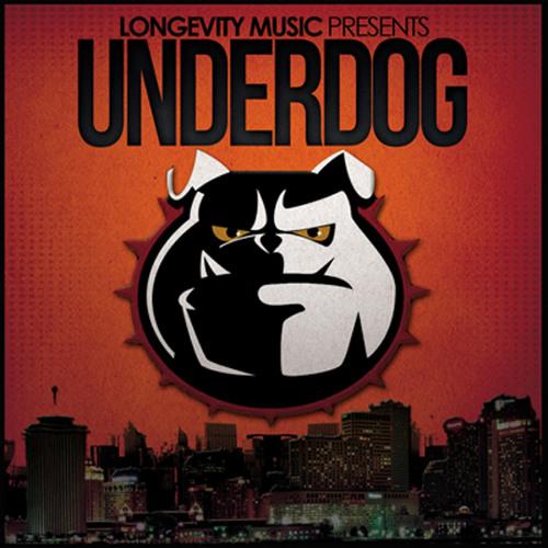 Longevity Music - Stoopid (feat. Corey Hicks, Jaleel & Josh Mann)