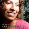 El Shadday - Laura Fuentes
