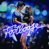 Download David Banner feat. Denim - Dance The Night Away (Footloose Soundtrack) 2011 Mp3