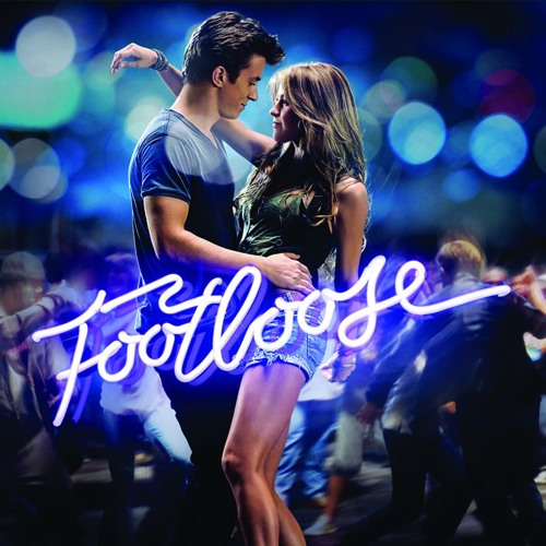 David Banner feat. Denim - Dance The Night Away (Footloose Soundtrack) 2011