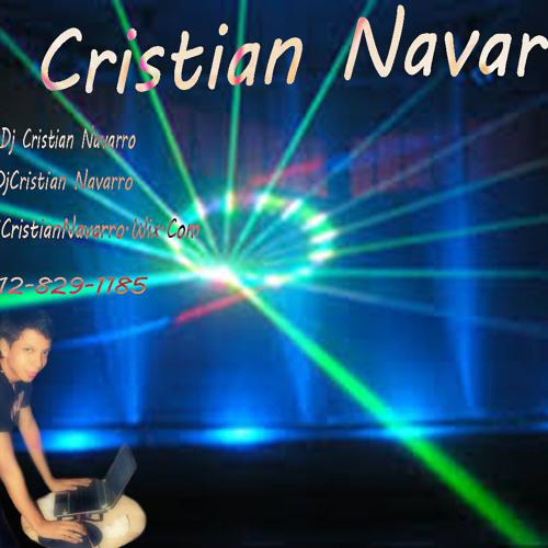 Mix Merengue Dominicano Bailado v.2 By Dj Cristian Navarro