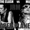 MIA - Paper Planes (JRM remix)