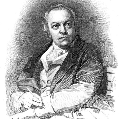 Songs by William Blake