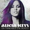 Un-thinkable (I'm Ready) - Alicia Keys cover by Michael Sean