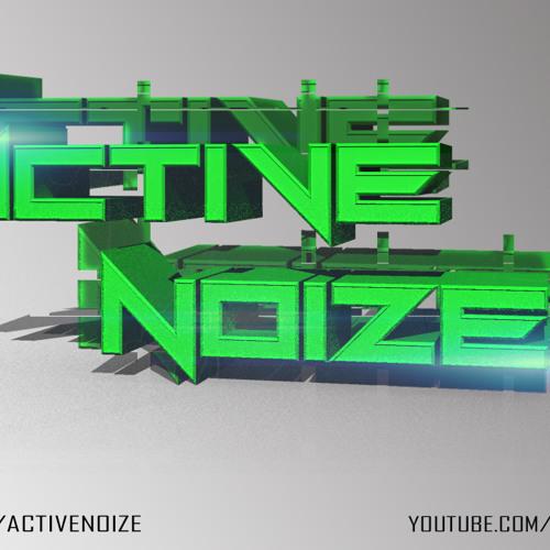 Active Noize - Something new?