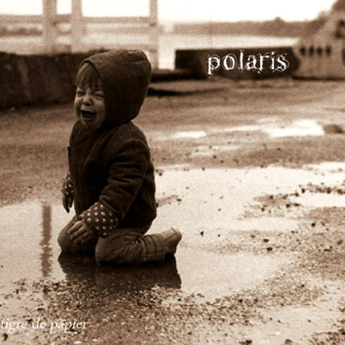 polaris - je pense à autre chose