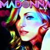 Madonna - How High (Billionaire Moan Anthem 2013 Mix) ❤❤ = ❤❤