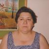 Entrevista con Elsa Pavón de Aguilar: 19 diciembre 1993 Portada del disco