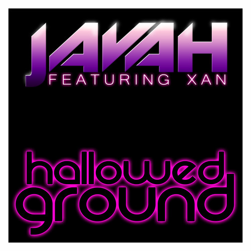Javah ft Xan - Hallowed Ground ( Fallen Skies Remix )