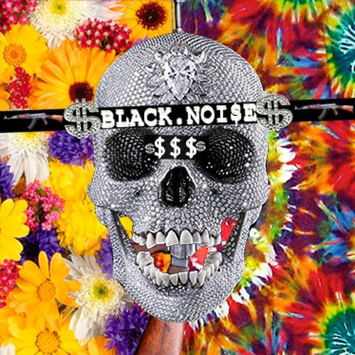 Black Noi$e - hornattack