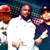 Gangnam Style Harlem Shake (5 Star Remix)
