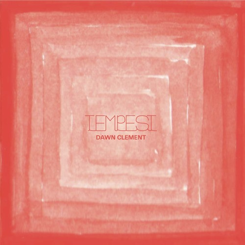 Tempest/Cobalt Full Album Stream